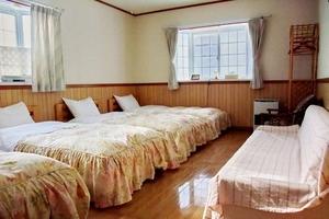 room-l-05.JPG
